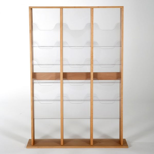 30xa4-wood-magazine-rack-natural-standing (6)