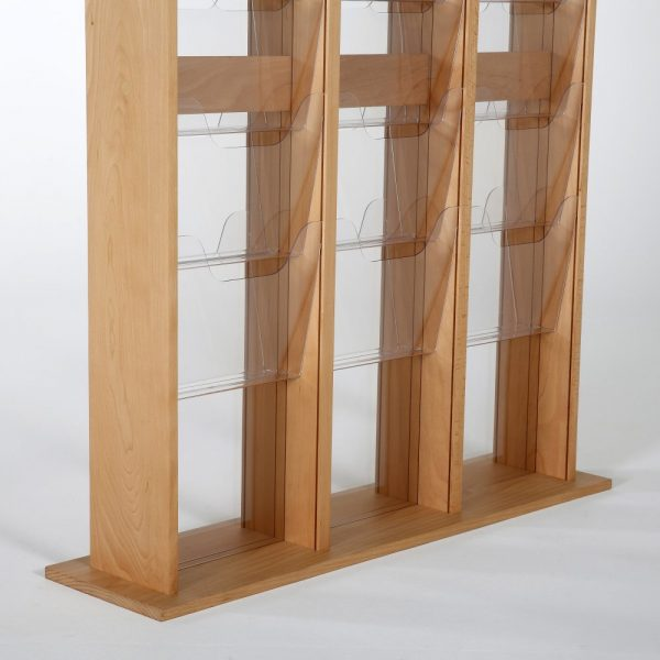 30xa4-wood-magazine-rack-natural-standing (8)