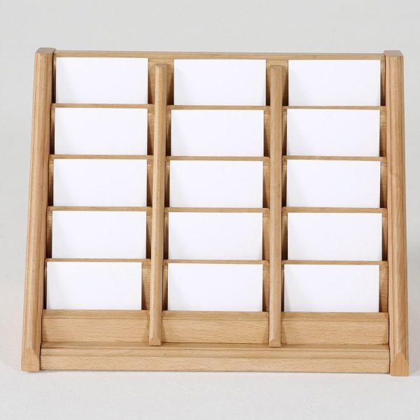 3x5xdestop-card-holder-natural (11)