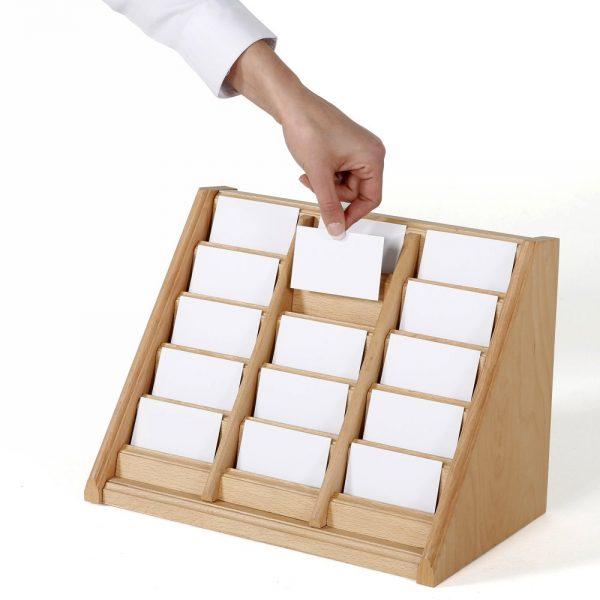 3x5xdestop-card-holder-natural (2)