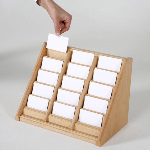 3x5xdestop-card-holder-natural (5)