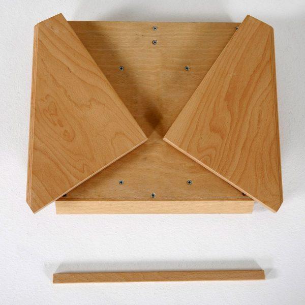 3x5xdestop-card-holder-natural (6)