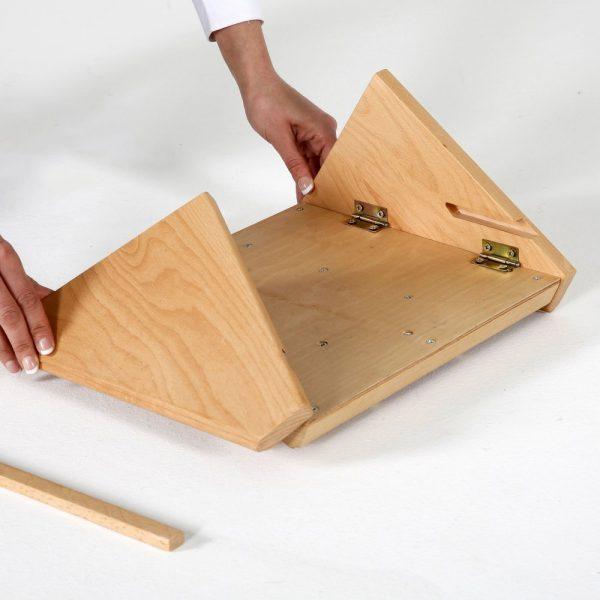 3x5xdestop-card-holder-natural (8)