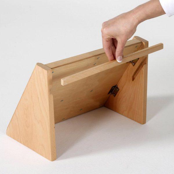 3x5xdestop-card-holder-natural (9)