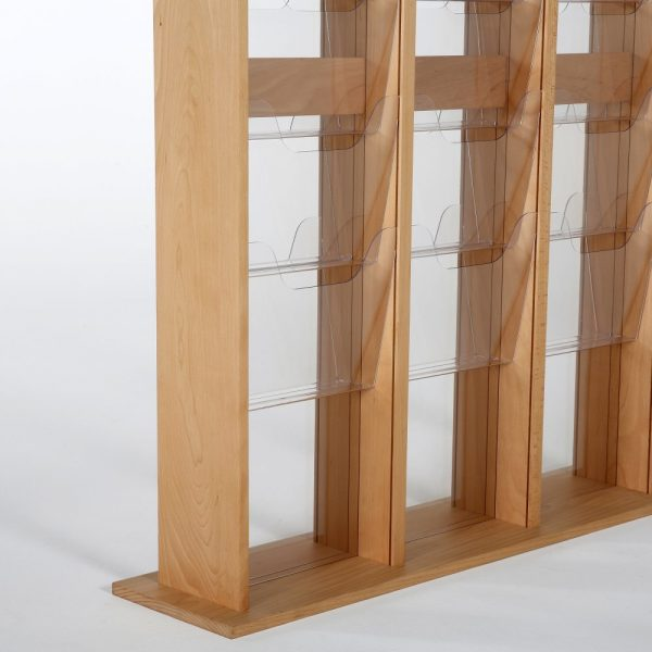 40xa4-wood-magazine-rack-natural-standing (9)