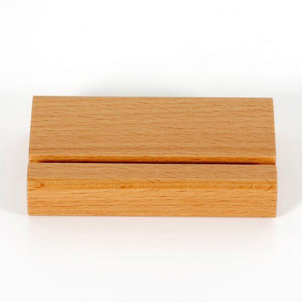 413-desktop-card-holder-natural (3)