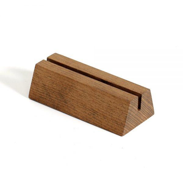 413-desktop-card-holder-pyramid-dark (2)