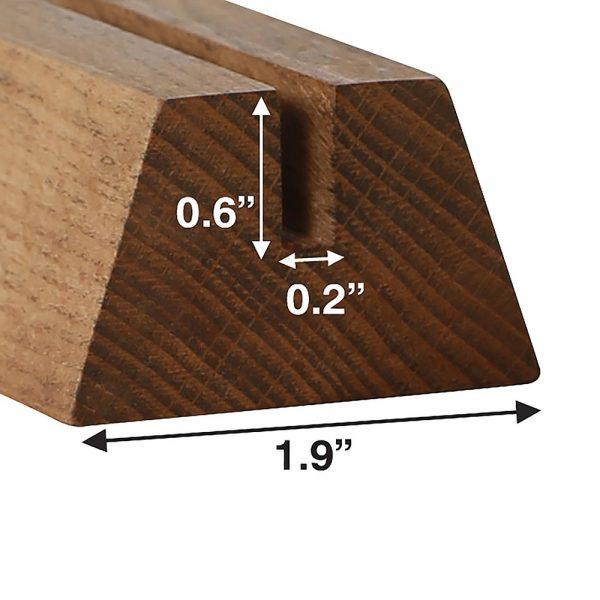 413-desktop-card-holder-pyramid-dark (3)
