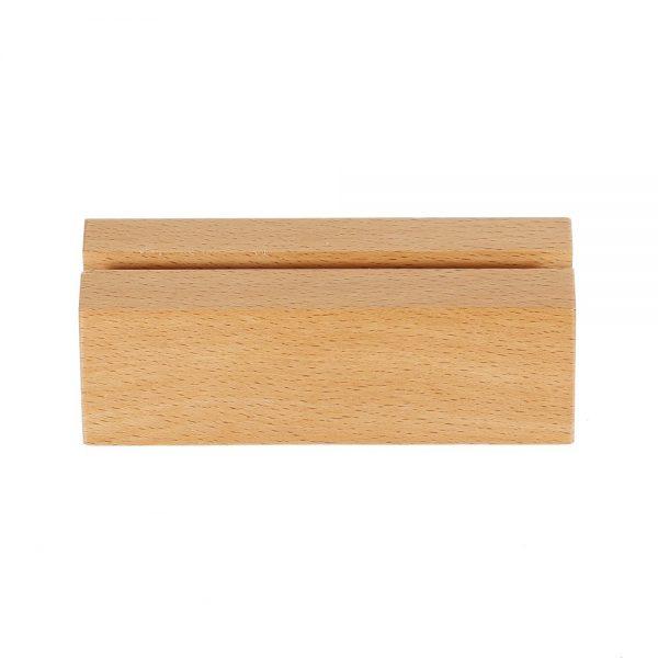 413-desktop-card-holder-pyramid-natural (2)