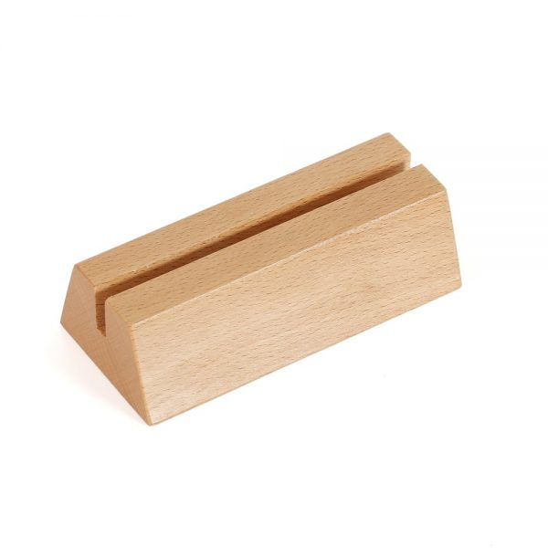 413-desktop-card-holder-pyramid-natural (3)