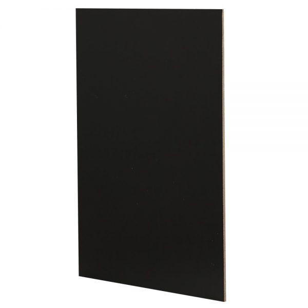 55x85-wooden-menu-holder-chalkboard-potrait2