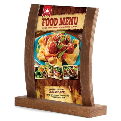 55x85-wooden-menu-holder-dark (1)