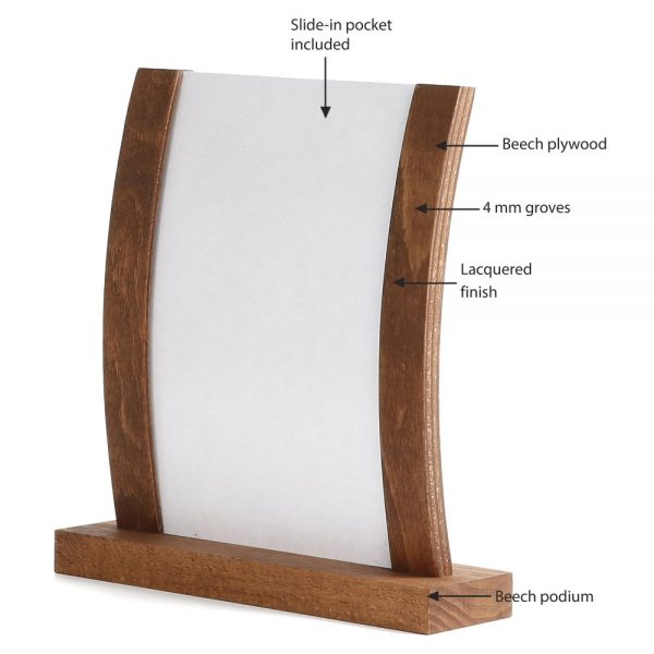 55x85-wooden-menu-holder-dark (2)