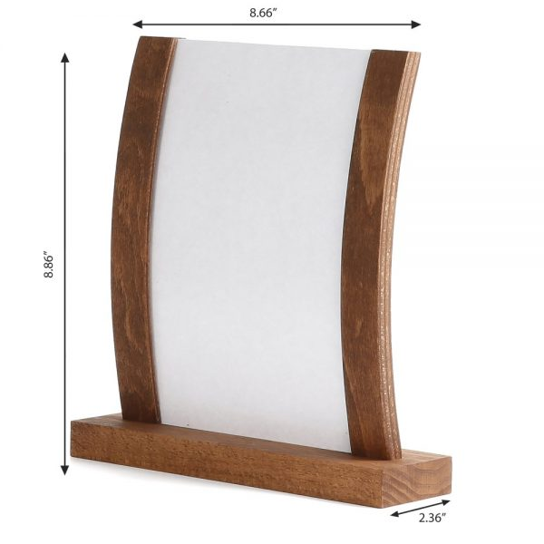 55x85-wooden-menu-holder-dark (3)
