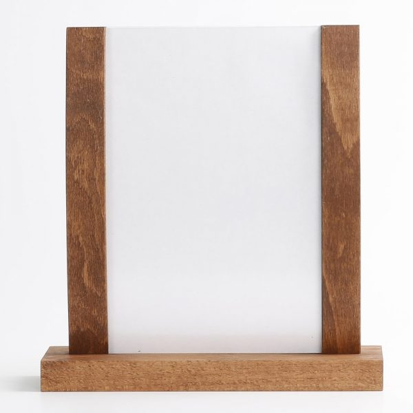 55x85-wooden-menu-holder-dark (7)