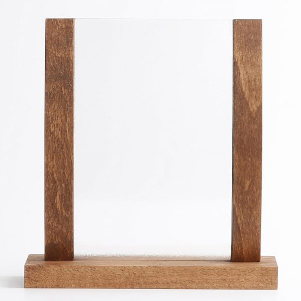 55x85-wooden-menu-holder-dark (8)