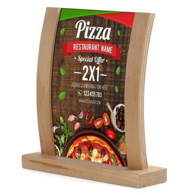 55x85-wooden-menu-holder-natural (1)