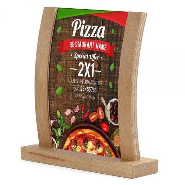 55x85-wooden-menu-holder-natural (1)
