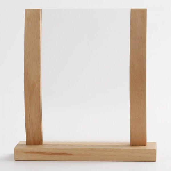 55x85-wooden-menu-holder-natural (7)
