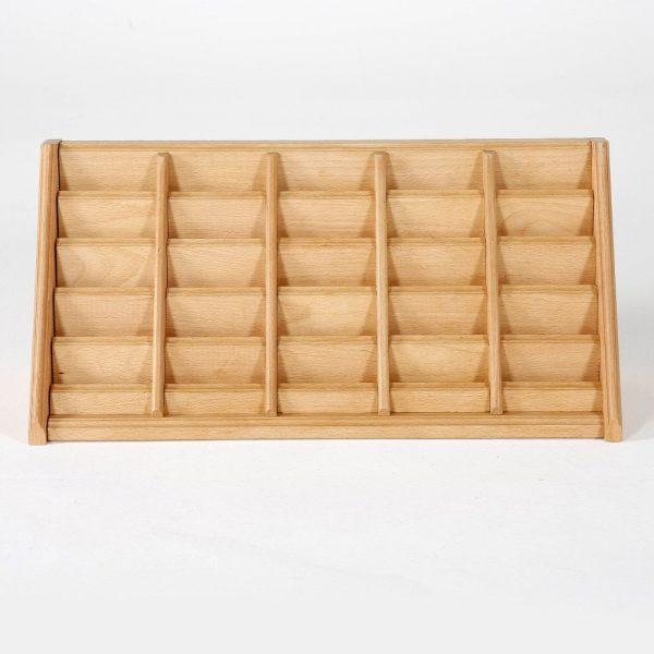 5x5xdestop-card-holder-natura (12)