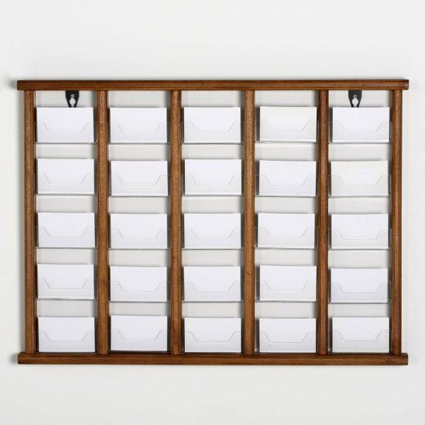 5x5xmultiple-card-holder-dark (13)