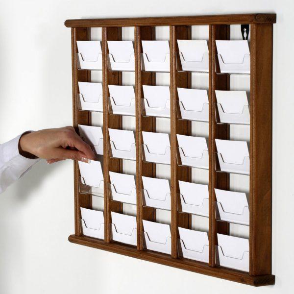 5x5xmultiple-card-holder-dark (16)