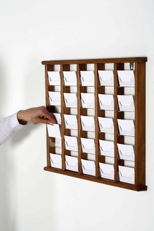 5x5xmultiple-card-holder-dark (5)