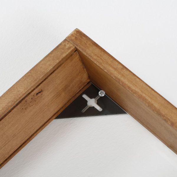 5xa4-wood-magazine-rack-dark (10)