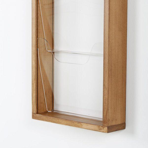 5xa4-wood-magazine-rack-dark (11)