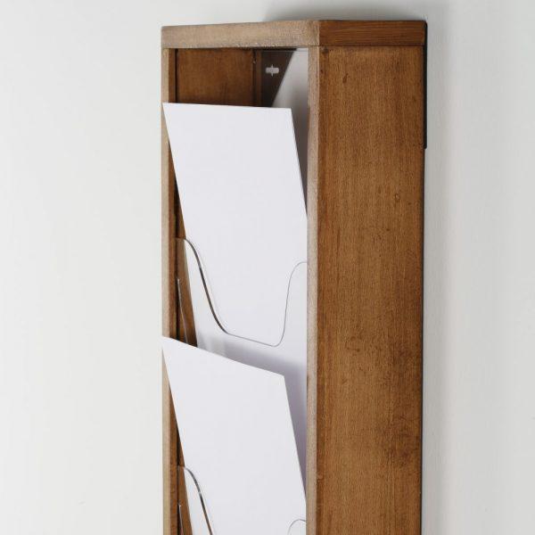 5xa4-wood-magazine-rack-dark (13)