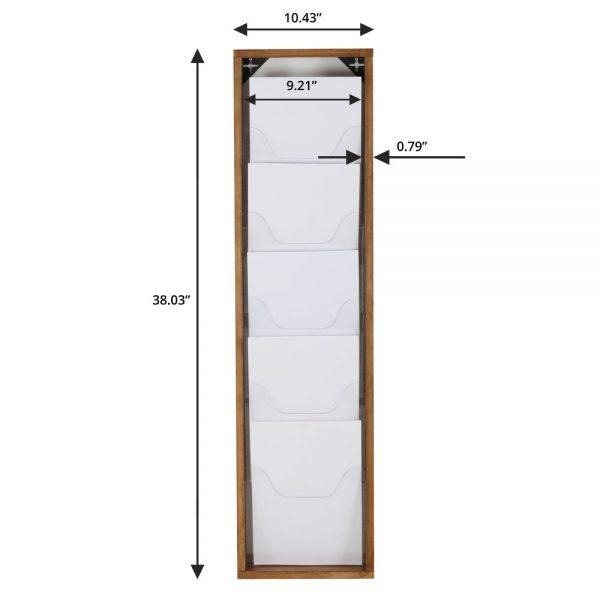 5xa4-wood-magazine-rack-dark (2)