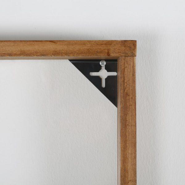 5xa4-wood-magazine-rack-dark (9)