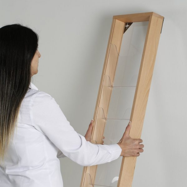 5xa4-wood-magazine-rack-natural (7)