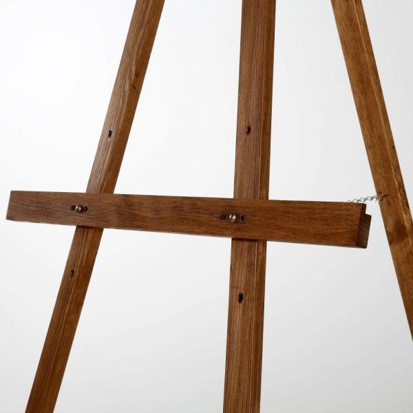 65-wood-easel-dark (13)