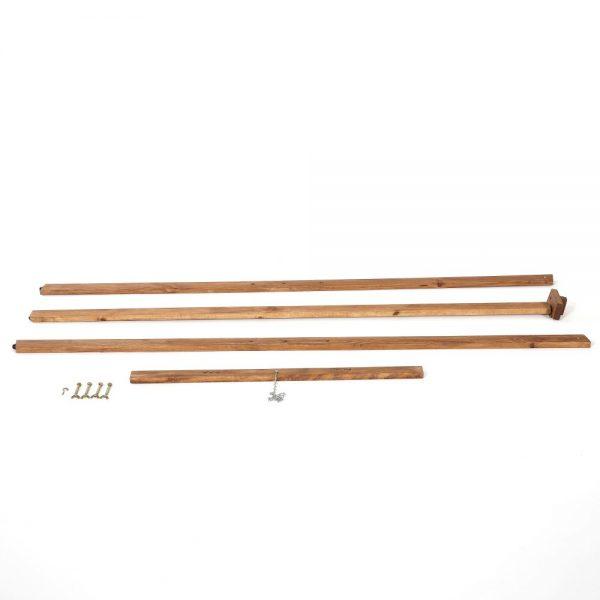 65-wood-easel-dark (16)