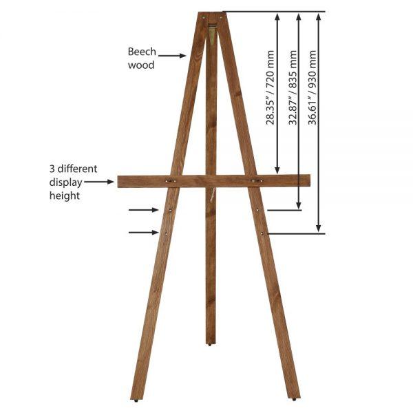 65-wood-easel-dark (2)