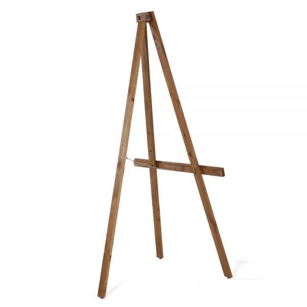 65-wood-easel-dark (6)
