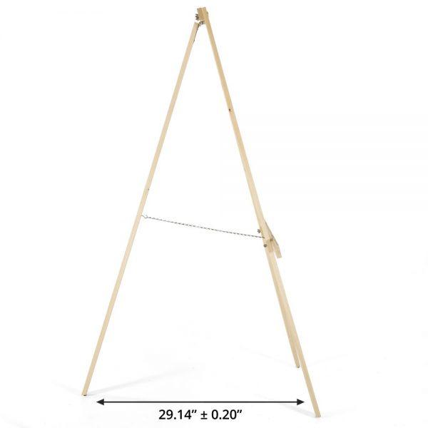 65-wood-easel-natural (4)