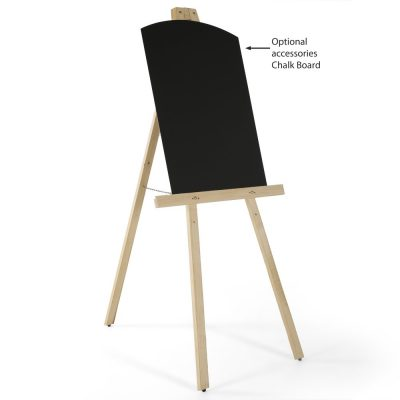 65-wood-easel-natural (7)