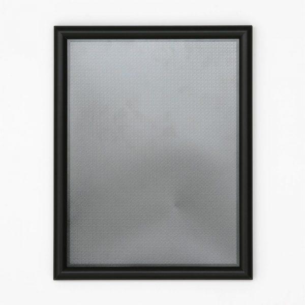 8-5x11-snap-poster-frame-059-inch-black-profile-mitred-corner3
