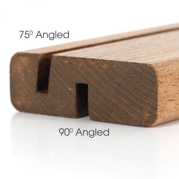 826-desktop-card-holder-dark (5)