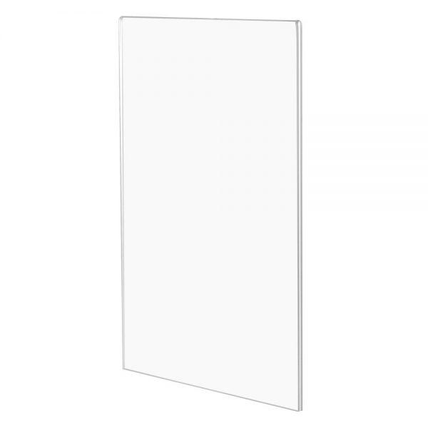 85x11-wooden-menu-holder-acrylic-potrait (2)