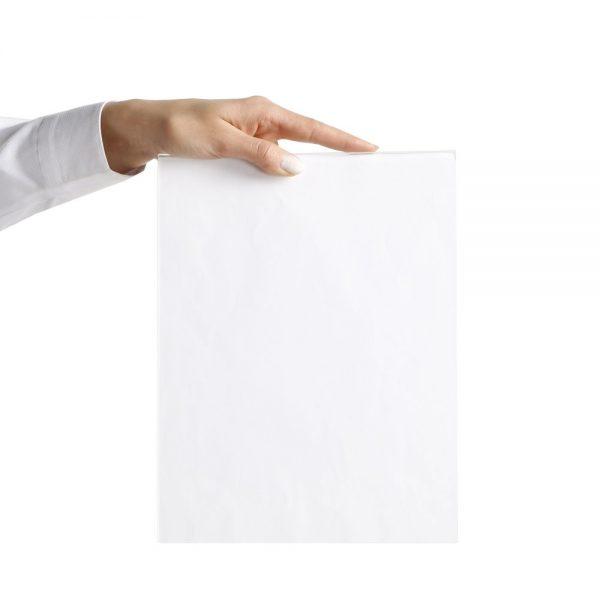 85x11-wooden-menu-holder-acrylic-potrait (3)