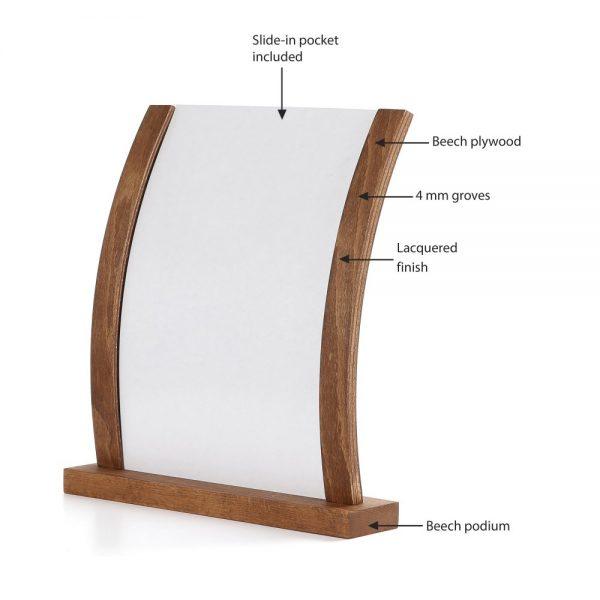85x11-wooden-menu-holder-dark (2)