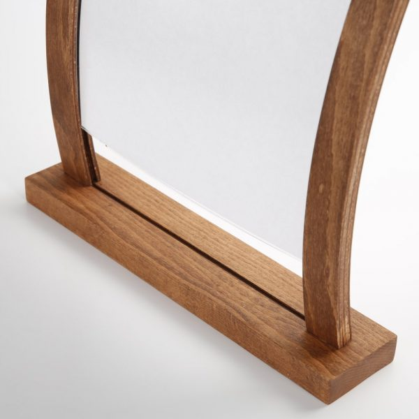 85x11-wooden-menu-holder-dark (9)