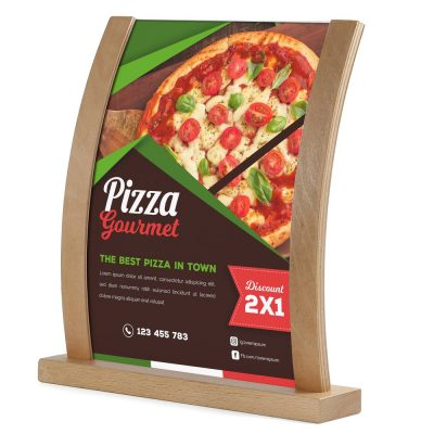 85x11-wooden-menu-holder-natural (1)