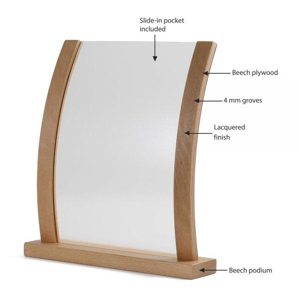 85x11-wooden-menu-holder-natural (2)