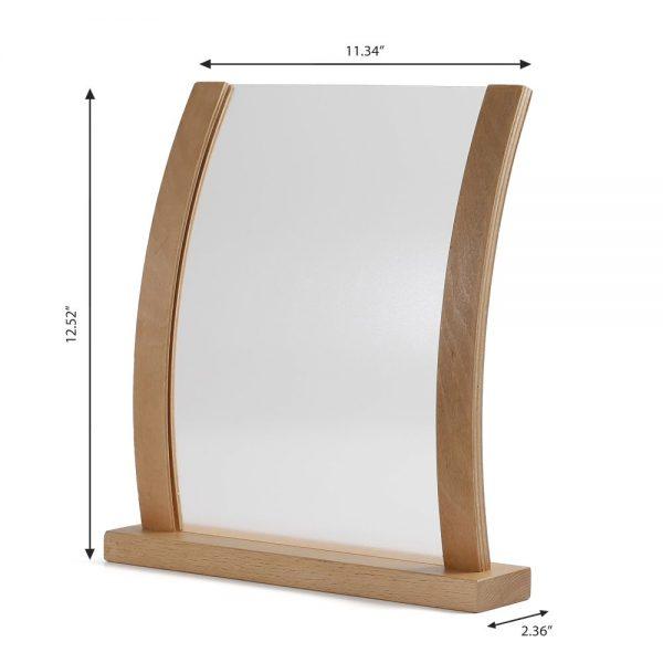 85x11-wooden-menu-holder-natural (3)