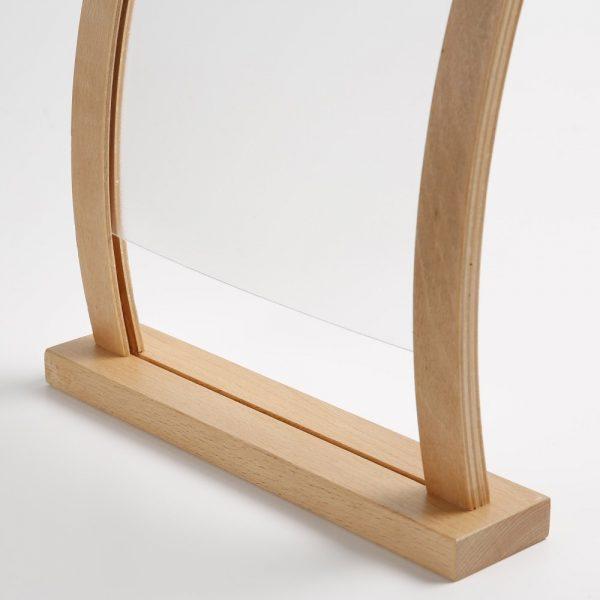 85x11-wooden-menu-holder-natural (4)