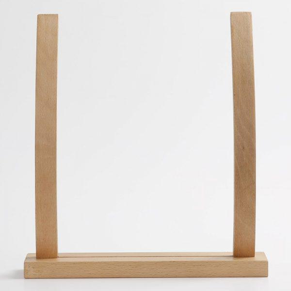 85x11-wooden-menu-holder-natural (5)